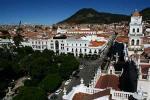 FleeAmerica  Viajes Baratos Bolivia
